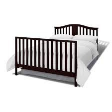 White Graco Convertible Crib by Graco Crib Trundle Drawer Creative Ideas Of Baby Cribs