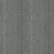 Slate Grey Laminate Flooring Shop Formica Brand Laminate Patterns 30 In X 144 In Slate