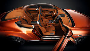 bentley interior 2016 front runners july 2016 bentley adds power to the speed u2013 robb report