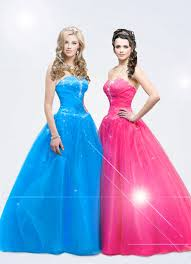 pretty princess prom dresses prom dresses cheap