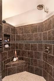 Shower Ideas For Master Bathroom Shower Shower Ideas Beautiful Concrete Shower Floor No Tile