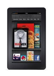 Home Design App For Kindle Fire by Kindle Fire Hdx 7 Vs Nexus 7 Comparison U0026 Review