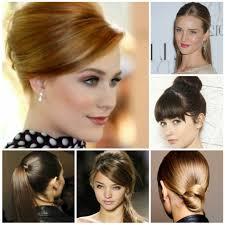 office hairstyle for medium hair women medium haircut