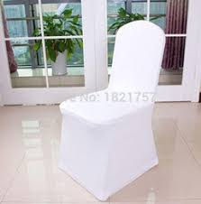 inexpensive chair covers discount chair cover factory 2018 chair cover factory on sale at