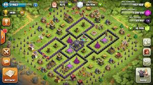 my max th8 base to force the halloween headstone to spawn on the