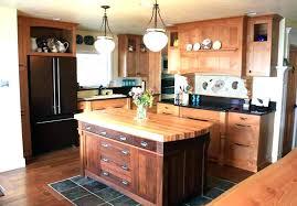 butcher block kitchen island breakfast bar butcher block kitchen island breakfast bar uk islands with top pros