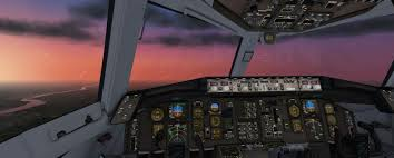 boeing 757 200v2 professional news from commercial designers x