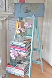 Shabby Chic Interior Decorating by Fascinating Shabby Chic Decorations To Style Up Every Interior Design