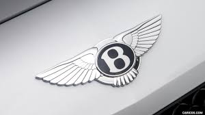 bentley logo black and white 2018 bentley continental gt supersports convertible color ice