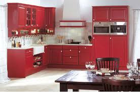 kitchen room furniture kitchen room furniture 12143 pmap info