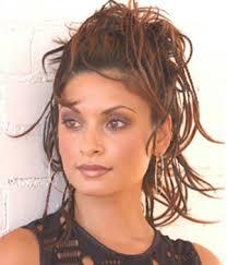 easihair extensions easihair wigs hairpieces jon renau wigs hair extensions