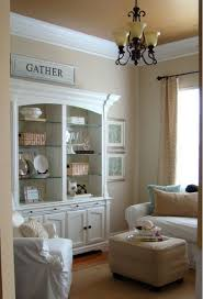 101 best color w cream pls images on pinterest at home live