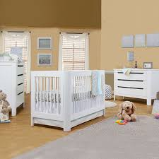Nursery Furniture Sets For Sale Baby Plus Baby Nursery Furniture Sets Absolutely Our