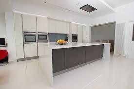 Contemporary Kitchen Islands - kitchen beautiful contemporary kitchens islands kitchen