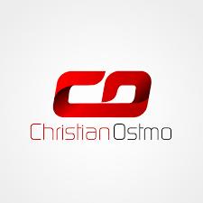 professional logo design logo design branding services on envato studio