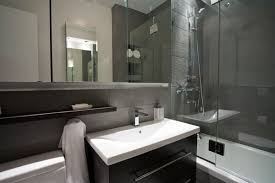 Pics Photos Remodel Ideas For by 25 Useful Small Bathroom Remodel Ideas Slodive