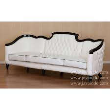 3 seater french sofa tube french sofa furniture mahogany furniture