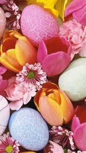 24 best spring celebrations images on pinterest nothing bundt