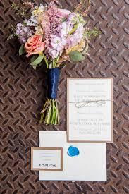 when should wedding invitations be sent when should wedding invitations be sent out when should wedding