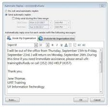 Uf Computing Help Desk Items Outlook It Training University Of Florida