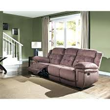 Pulaski Living Room Furniture Pulaski Living Room Furniture Living Room Furniture Size Of