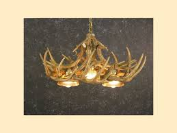 antler chandeliers and lighting company antler chandeliers and ls southern creek rustic furnishings