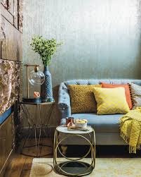 Home Goods Decorative Pillows by Homesense Is Officially Opening Locations In The Usa Domino