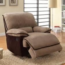 oversized recliner chair foter