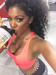 porsha hair product 74 best porsha williams images on pinterest porsha williams