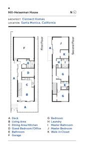 409 best plan and section images on pinterest architecture