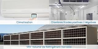clim pour chambre clim pour chambre froid climatisation high resolution wallpaper