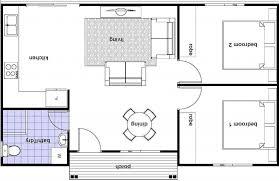 2 Bedroom Designs Flat 2 Bedroom Designs
