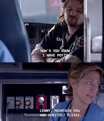 Nurse Jackie Memes - nurse jackie understands funny