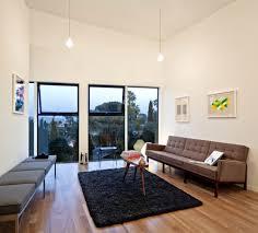 small house modern interior design u2013 lolipu