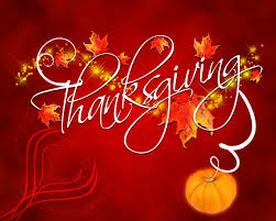 happy thanksgiving spanish 51 happy thanksgiving cards ecards u0026 greetings for facebook