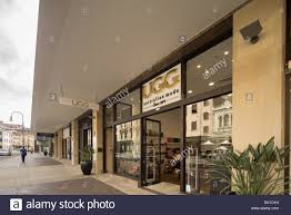 ugg australia sale sydney original ugg store in sydney australia located on the rocks stock