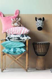 H M Home Store by 15 Best Mobila Images On Pinterest Cus D U0027amato Kitchenettes And