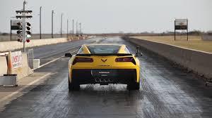 2014 corvette stingray automatic 2015 c7 corvette with 8 speed auto 1 4 mile testing