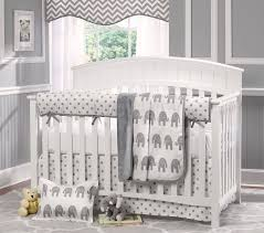 crib bedding for girls on sale gray elephant baby bedding crib bedding pinterest elephant