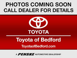 2004 used buick lesabre 4dr sedan limited at toyota of bedford
