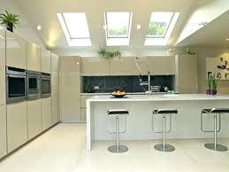 kitchen design courses online on line kitchen design chic on line kitchen design at 10 free