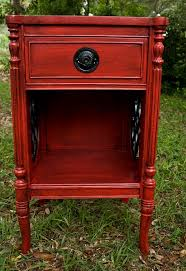 Paint Shabby Chic Furniture by 106 Best Night Stands Images On Pinterest Painted Furniture
