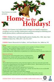 design your own home nebraska home for the holidays u201d opens in bellevue ne on dec 18th