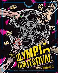 spirit halloween olympia wa 33rd annual olympia film festival by olympiafilmfestival issuu
