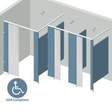 Bathroom Stall Door Hinges Toilet Partition Dividers Shower Stalls And Urinal And Privacy
