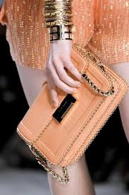 genti meli melo 45 best genti dama images on bags couture bags and