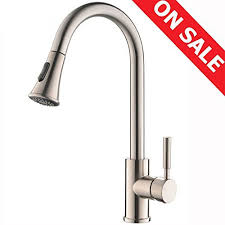 kitchen faucet reviews best kitchen sink faucet top products with great reviews
