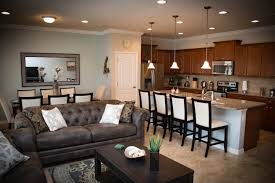 furnishing your vacation home dovetail interiors youtube