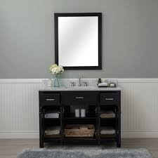 save money on modern vanities and contemporary vanities by he 101 48 e cwmt 3