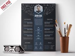 reference resume minimalist background cing how to write the perfect resume the ultimate tutorial